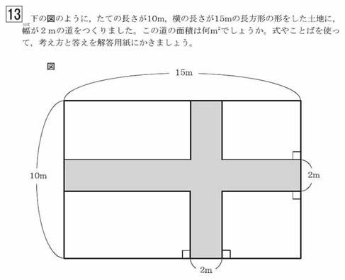 佐賀県の試験場   デルトコ免許更新/学科試験/全国 …